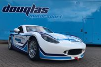 ginetta-junior-5-days-old