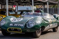 lotus-eleven-recreation-for-sale