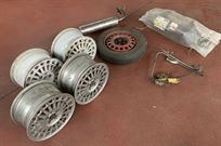 lancia-spare-parts-and-alfa-romeo-engine-spar