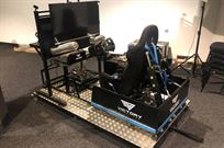 complete-vr-motion-racing-simulator