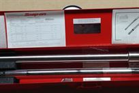 snap-on-1500nm-torque-wrench
