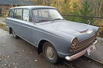 ford-cortina-estate-mk1-pre-airflow-deluxe