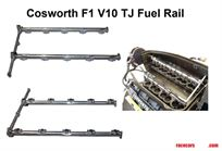 wanted---cosworth-f1-tj-engine-fuel-rail