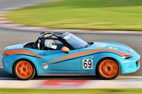mazda-mx5-nd-mk4-20-race-car---ready-to-race
