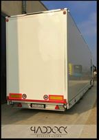 used-trailer-asta-car-z2-by-paddock-distribut