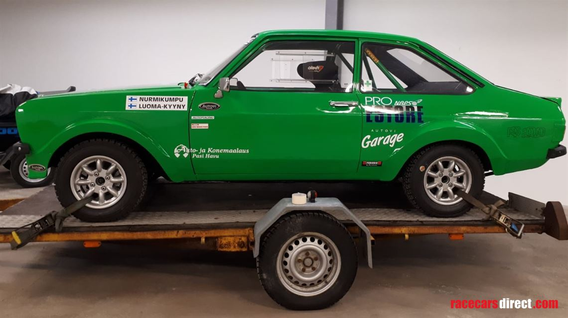 ford-escort-rs-2000-historic-fia-rally-car