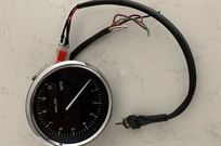 smiths-classic-rev-countertachometer