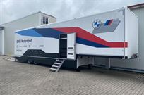sold-bmw-motorsport-race-trailer-incl-office-