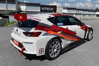 2018-cupra-tcr-seq-edurance-race-ready