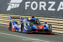 lmp3-ligier-jsp3-for-sell