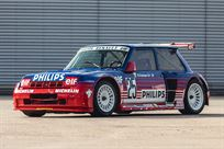 1987-renault-5-turbo-superproduction