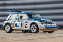 1986-mg-metro-6r4-ex-works