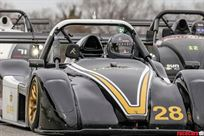 2013-radical-sr3-rs-1340cc-usd46000