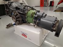 audi-s1-gearbox-and-rear-diff