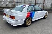 bmw-m3-group-a-rally-car