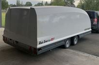 brian-james-trailers-rs3-race-shuttle