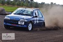 peugeot-106-14-tarmac-rally-car