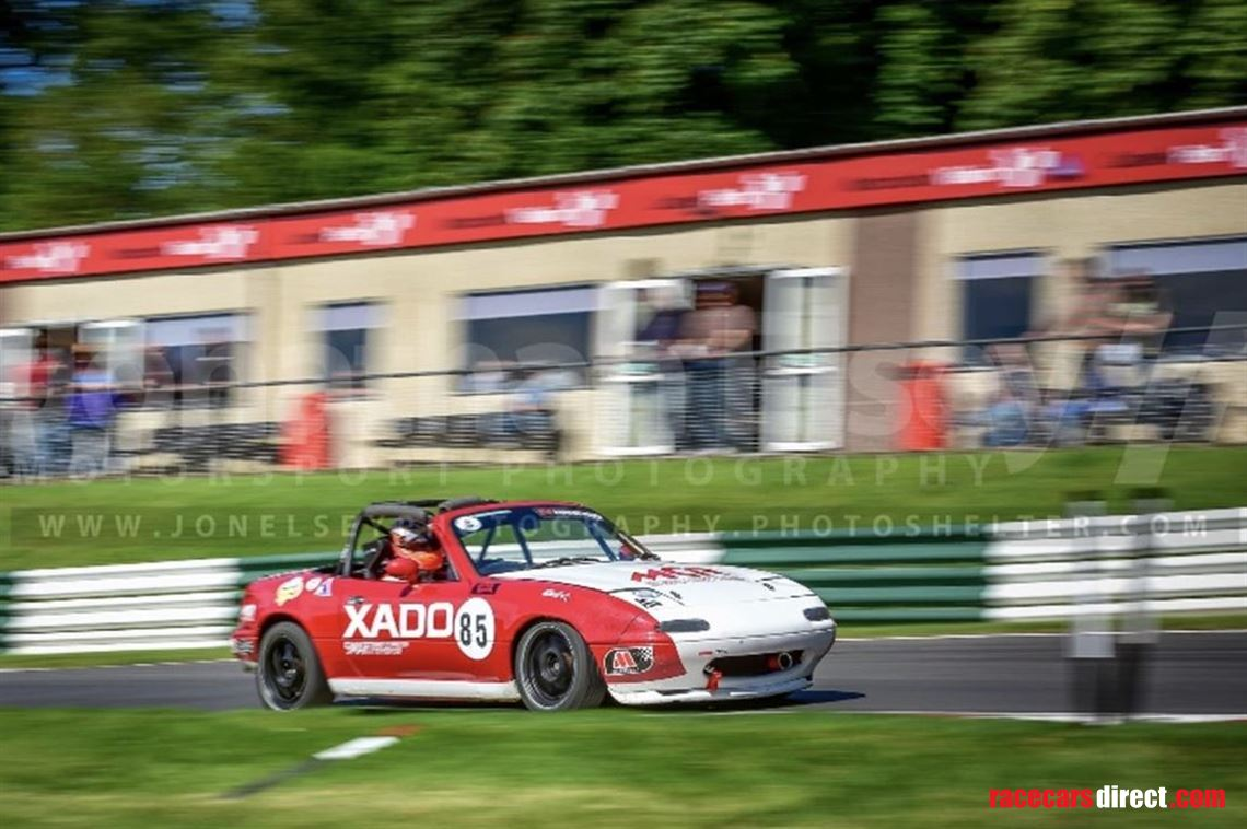 brscc5club-mazda-mx5-race-weekend-and-track-d