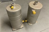two-new-ah-drive-sump-tanks