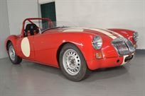 1960-mga-1600-roadster-fia-race-car