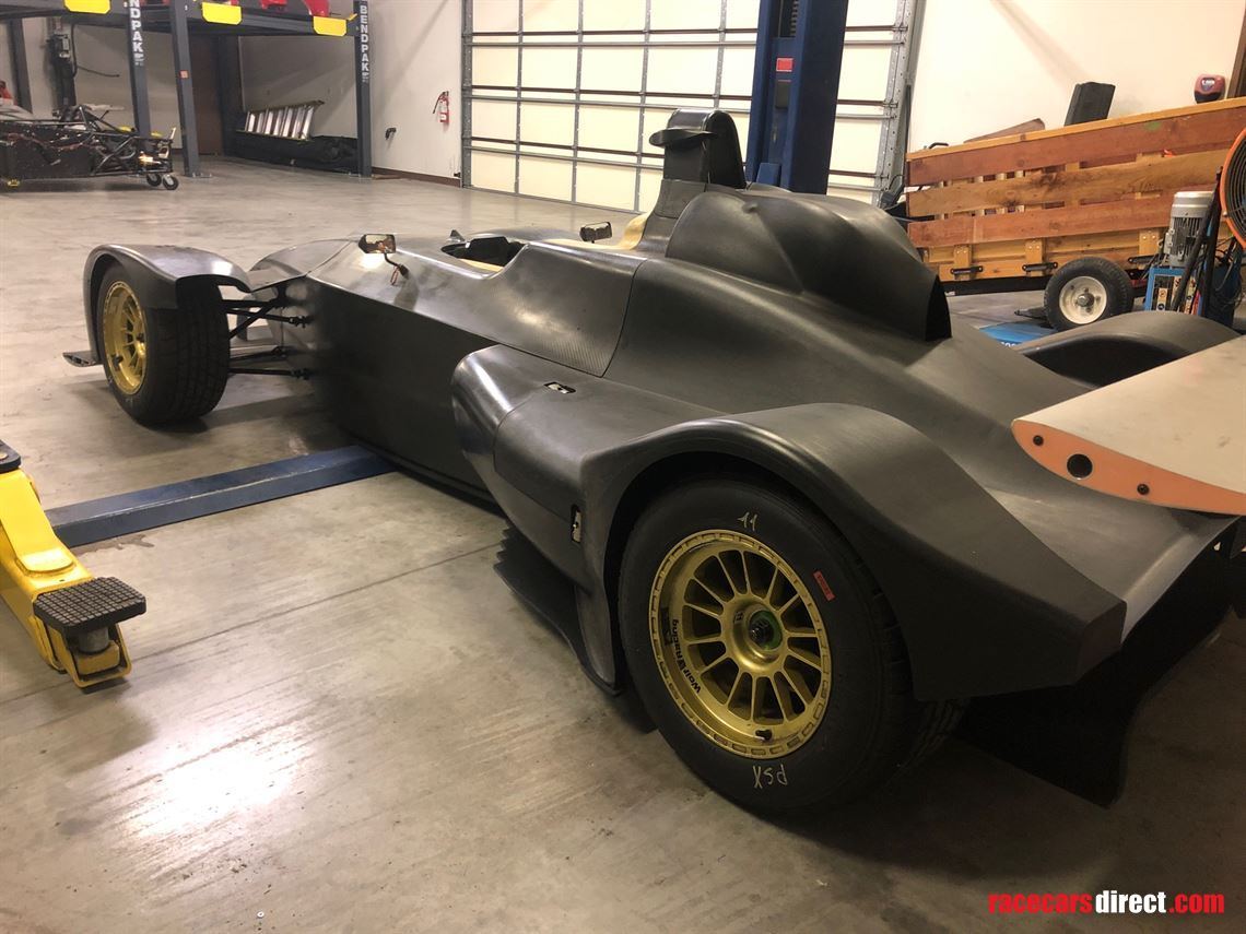 wolf-gb08-thunder-carbon-sports-prototype-rac
