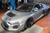 2x-audi-r8-gt4-evo-2020-abfrom-139900-euro