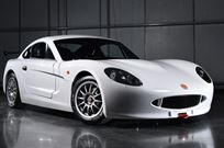 ginetta-g40-junior-for-hire