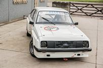 ford-escort-rs2000-mk2-and-spare-package