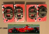 ferrari-f1-2000-brake-calipers-brembo-6-pisto