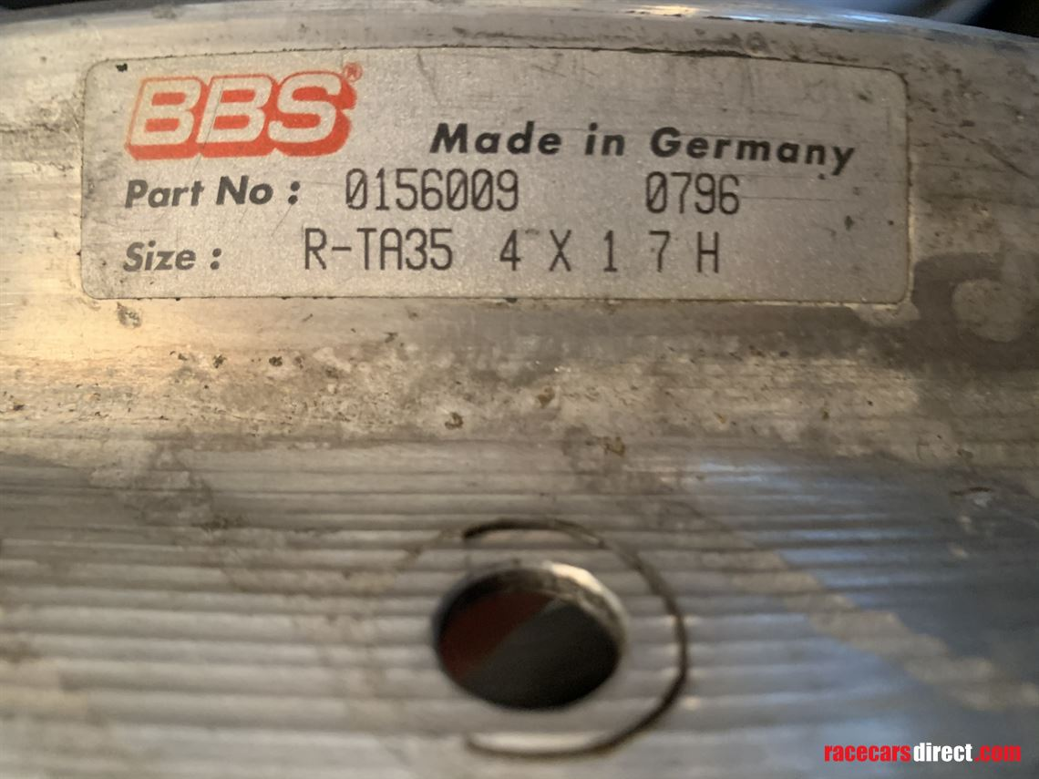 bbs-motorsport-17-rims-20-hole