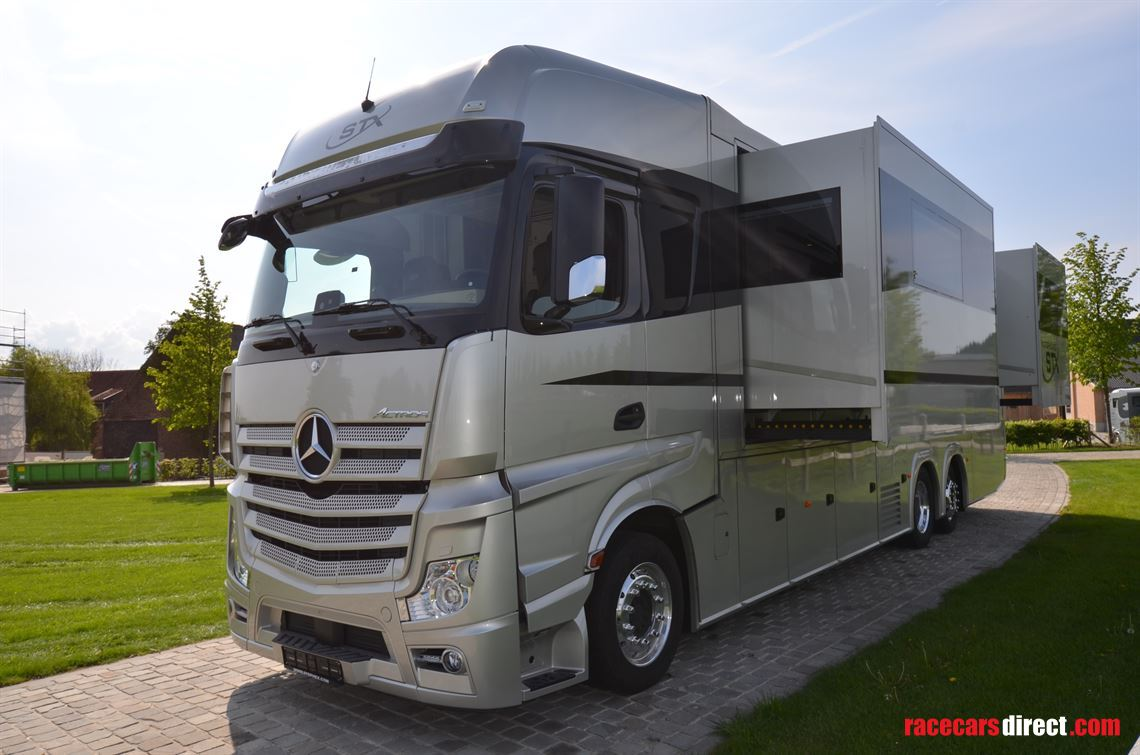 stx-mercedes-actros-085---3-pop-outs