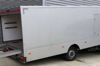 mercedes-sprinter-race-box-tilt-bed-transport