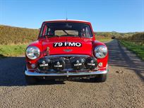 austin-mini-cooper-s-paddy-hopkirk-recreation