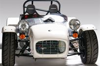 hayabusa-caterham-super-7