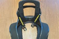 newschroth-xlt-carbon-hans-device-30-degree-s