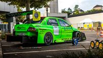 mitsubishi-lancer-evo-8---time-attack---735hp