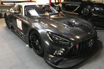 mercedes-gt3-2020-or-ferrari-gt3-2020-wanted