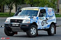 pajero-32-did-200km-640nm-cross-country-t2-fi