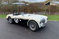 austin-healey-1004-100-m-spec-race-car---fast