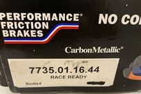 performance-friction-brake-pads-7735011644