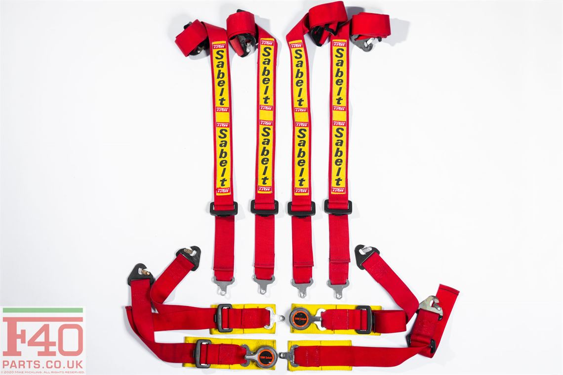 ferrari-f40lm-safety-belts-1988