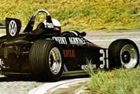ralt-rt3-wheels-wanted