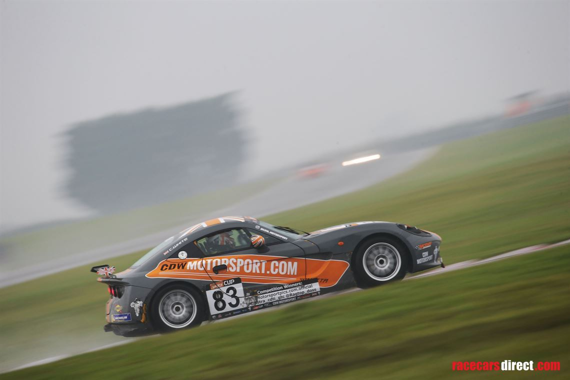 ginetta-g40-cup-car---ready-to-race