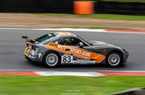 ginetta-g40-cup-car---new-package