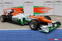 wanted---force-india-f1-vjm05-2012-vjm06-2013