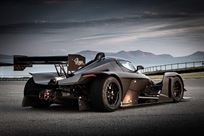 praga-r1t-test-and-race-drives-available-in-2