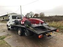 2011-iveco-3511-beavertail-transporter