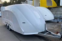 eco-trailer-velocity-iq-as-new---all-options