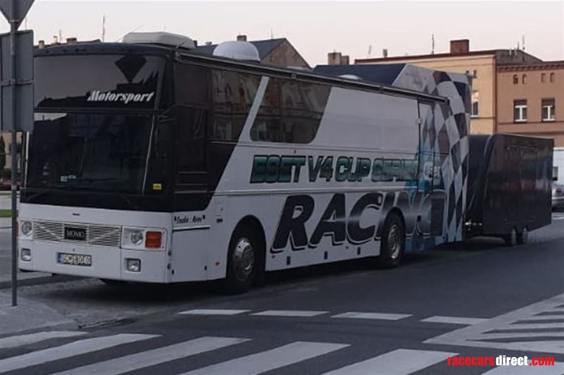 motorhome-race-car-transporter-prototype-trai