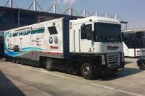 renault-magnum-truck-and-krone-jumbo-special